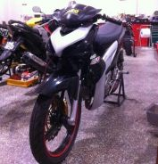 2016 Honda Wave 110 Selling Immediately for cheap price