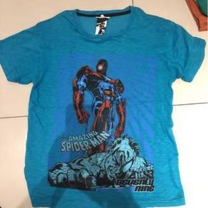 T-shirt 79