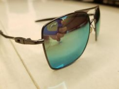 100% OriginalSTR Sunglasses Sun Glasses Polarized