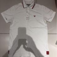 Polo shirt TRUE RELIGION