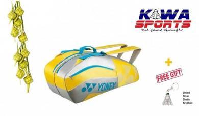 [ori] yonex badminton tournament bag