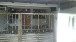 House for sale at Ipoh