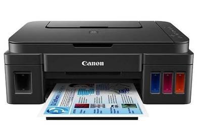 Printer G2000
