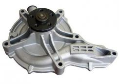 Volvo fm13 fm400 water pump omp Italy