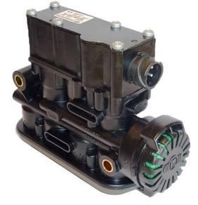 Volvo fm13 ecas valve knorr Germany 21083660