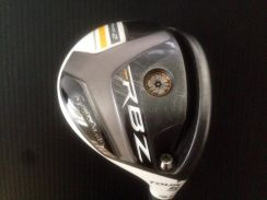 IGT GOLF TaylorMade RBZ Stage 2 Tour 5 WOOD