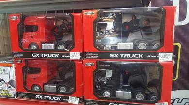 GX Truck Remote control