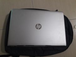 HP ENVY Notebook i5-as033TU