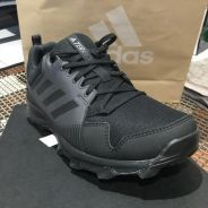 Adidas Terrex Tracerocker UK-7