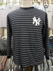 Vintage new york yankees