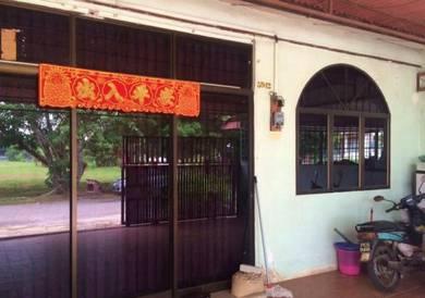 1stry Teres, Taman Ria Jaya