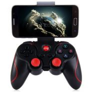 Wireless Bluetooth Gamepad Gaming Controller andro