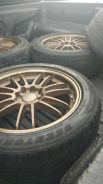 Sport rim re30 ce28 16 inci bronze