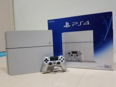 PS4   PS PLUS 3mths   27