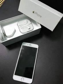 Iphone 6 plus 64