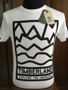 Nike Timberland Slim Fit new with tag & Paperbag