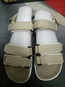 Sandal Shoopen New