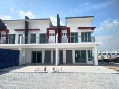 New d/s teres Seremban/ PD/ Bandar Springhill/ Sendayan/ Lukut