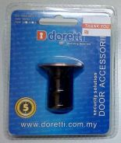 Dust Socket 13mm