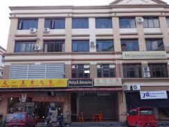 Office / Shop at MJC for Sale