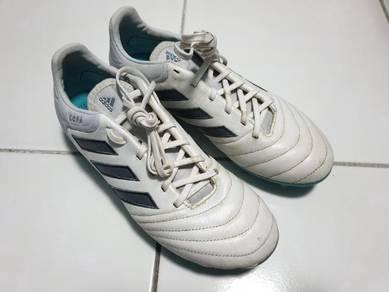 Adidas Copa 17.2 FG (Size 6.5 UK)