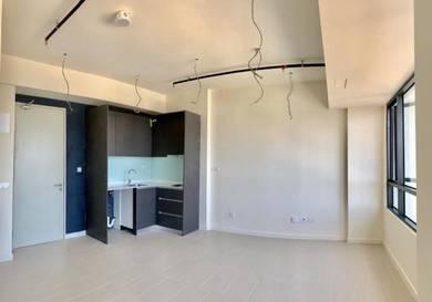 New Office Unit and Studio Apartment Tamarind Square Cyberjaya