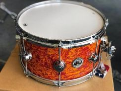 DW USA Collector's Series All-Maple 7