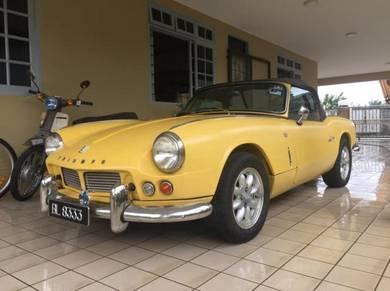 Triumph For Sale In Malaysia Mudahmy