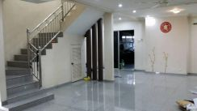 2 Storey Terrace House Taman Kajang Prima Kajang