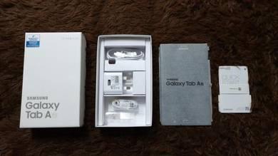 Samsung Galaxy Tab A6 LTE 7.0 NEW