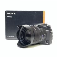 Sony RX10 Mark III RX10M3 -Sony WTY 02/2020