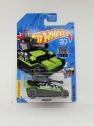 Hotwheels Hw Hot_wheels TANKNATOR RTH TH FS