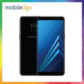 Samsung Galaxy A8 2018 [5.6