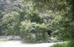 Two adjoining parcels of vacant detached plot, ipoh, perak