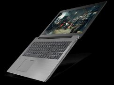 Lenovo Intel N5205 laptop (NEW MODEL)