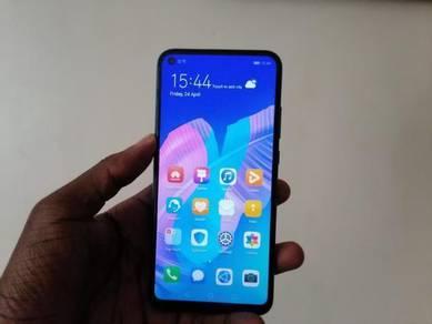 Huawei y7p (2020) fullbox