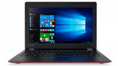 Work from Home Lenovo Laptop Computer