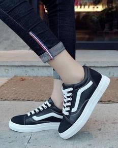 Sneaker Fashion Shoes 7952