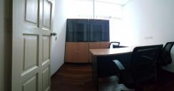 KKTS Fully Furnished Office