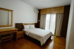 Imperial Suite, Service Apartment, Bintulu,