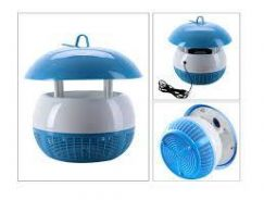 UV LED Mosquito Electronic Insect and Bug Suction