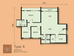[Fast Viewing] The Clio Condo Specialist Many Units In Hand Call Now