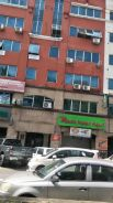 6 Storey Shop Office - Located at Jalan Bandar Tasik Selatan 8