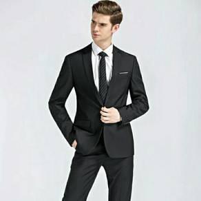 Men Jacket Pants Business Suits. MDL000001