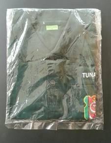NEW Tunas Kadet Remaja Top T-shirt