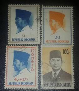 Setem Indonesia (Set 04)