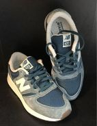 New Balance 420 series UK 4 size for ladies