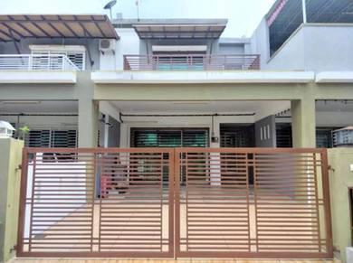 Perdana college heights, pajam ,nilai
