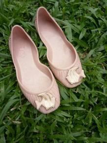 Jelly Bunny Kids Shoes Size 27