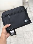 Unisex undefeated casual clutch wallet